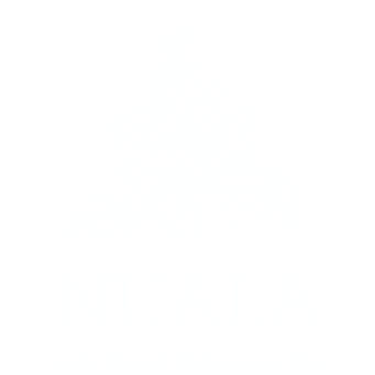 Danza Irlandesa Barcelona